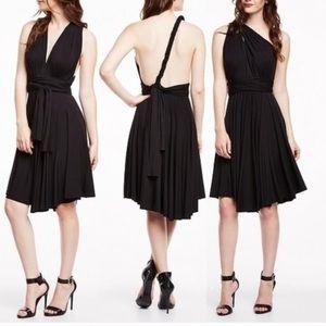 Tart Infinity Multi-Way Dress
